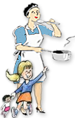 NYC Nanny Cook Job Available For Immediate Hire. Call 212-889-7505 Greenhouse Agcy Ltd.