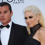 Nanny Factor In Hollywood Marriages