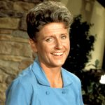 What Alice from 'The Brady Bunch' would earn today