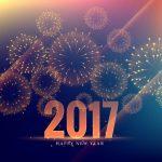 elegant-golden-background-of-2017-with-fireworks_1017-6006
