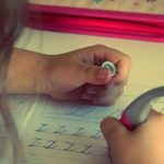 nanny-homework