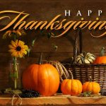 Happy-Thanksgiving-Images-6