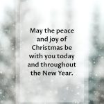 xmerry-christmas-images-misc-peace-joy-600x900.jpg.pagespeed.ic.05B9FFQni4