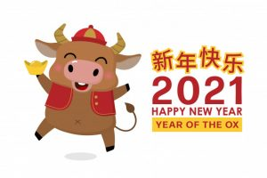 happy-chinese-new-year-greeting-card-2021-year-ox_39151-438