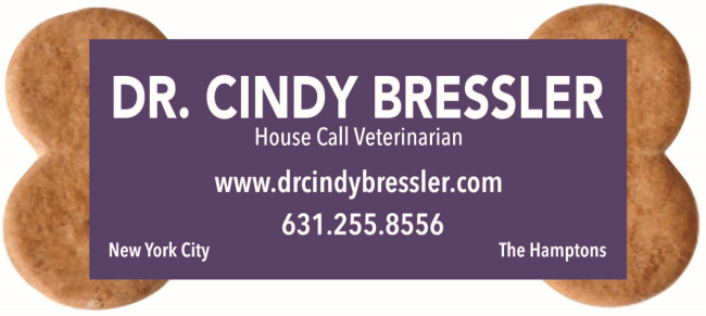 Greenhouse Agcy, Ltd Dr. Cindy Bressler House Call Vet