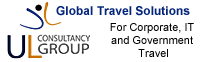 Global Travel Solutions