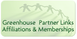 Greenhouse Partner Links