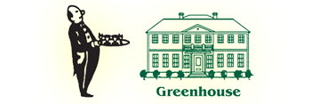 Greenhouse Agcy. Ltd, The Ultimate Leader in the Field of Domestic/Service Service Staffing Needs!